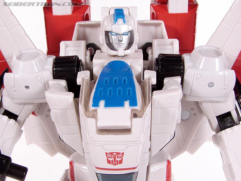 Transformers Henkei Jetfire (Skyfire) (Image #139 of 203)