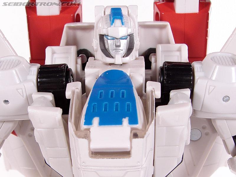 Transformers Henkei Jetfire (Skyfire) (Image #140 of 203)