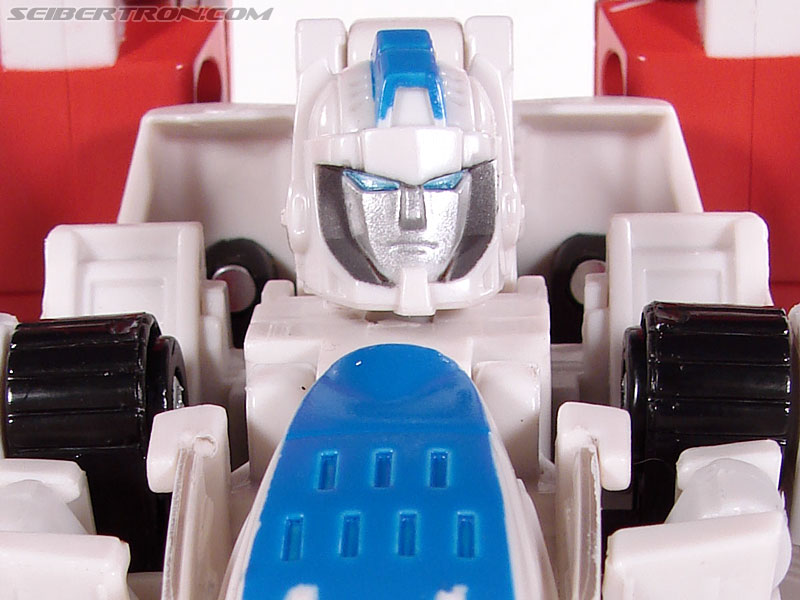 Transformers Henkei Jetfire (Skyfire) (Image #141 of 203)