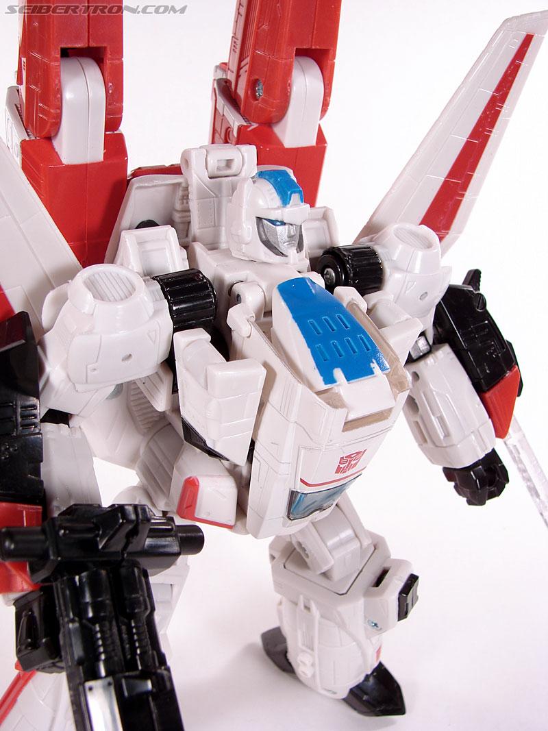 Transformers Henkei Jetfire (Skyfire) (Image #142 of 203)