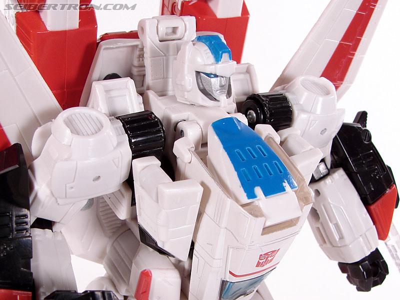 Transformers Henkei Jetfire (Skyfire) (Image #143 of 203)