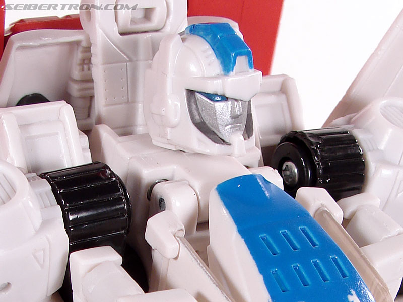 Transformers Henkei Jetfire (Skyfire) (Image #144 of 203)