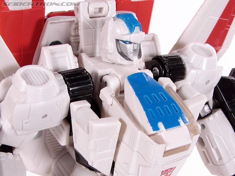 Transformers Henkei Jetfire (Skyfire) (Image #145 of 203)