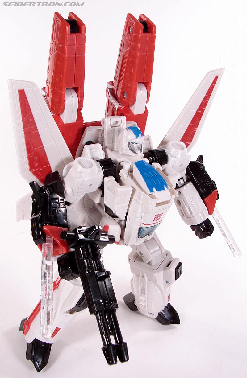 Transformers Henkei Jetfire (Skyfire) (Image #146 of 203)