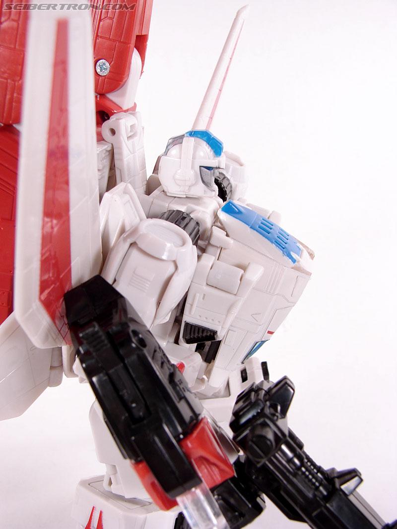 Transformers Henkei Jetfire (Skyfire) (Image #148 of 203)