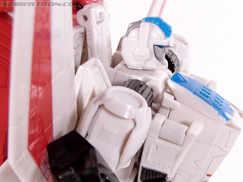 Transformers Henkei Jetfire (Skyfire) (Image #149 of 203)