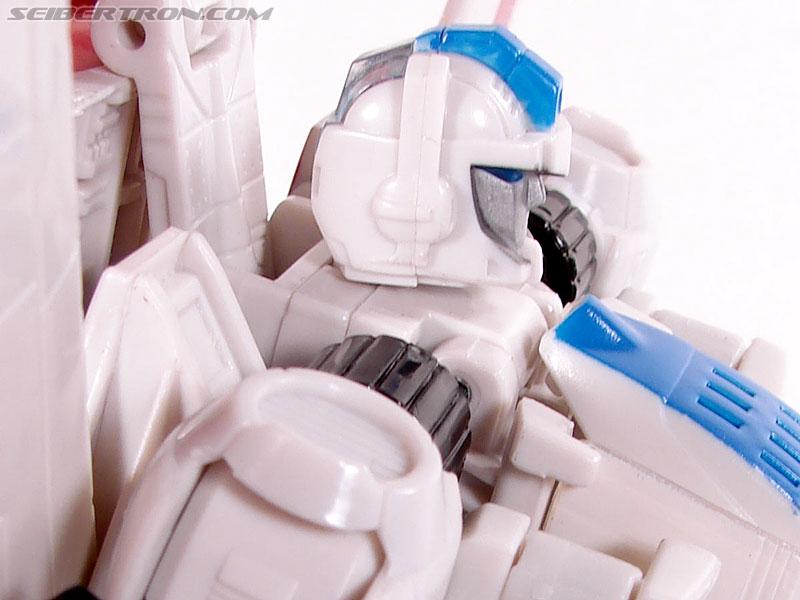 Transformers Henkei Jetfire (Skyfire) (Image #150 of 203)