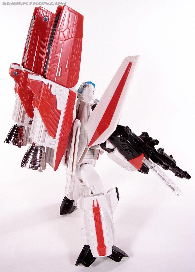 Transformers Henkei Jetfire (Skyfire) (Image #151 of 203)
