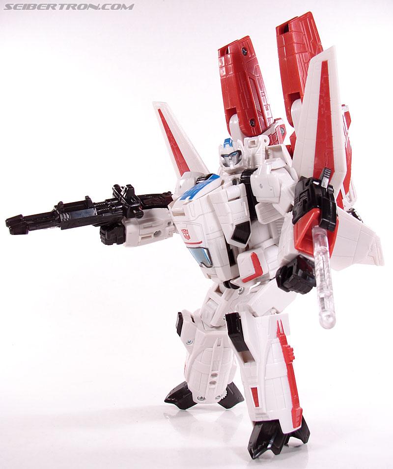 Transformers Henkei Jetfire (Skyfire) (Image #153 of 203)