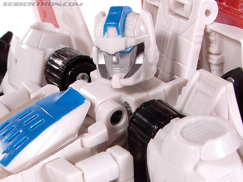 Transformers Henkei Jetfire (Skyfire) (Image #157 of 203)