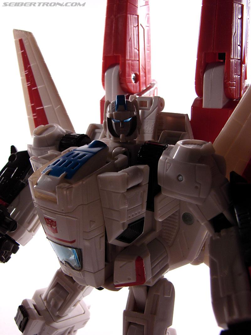 Transformers Henkei Jetfire (Skyfire) (Image #158 of 203)