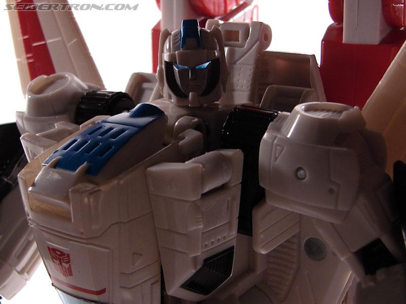 Transformers Henkei Jetfire (Skyfire) (Image #159 of 203)
