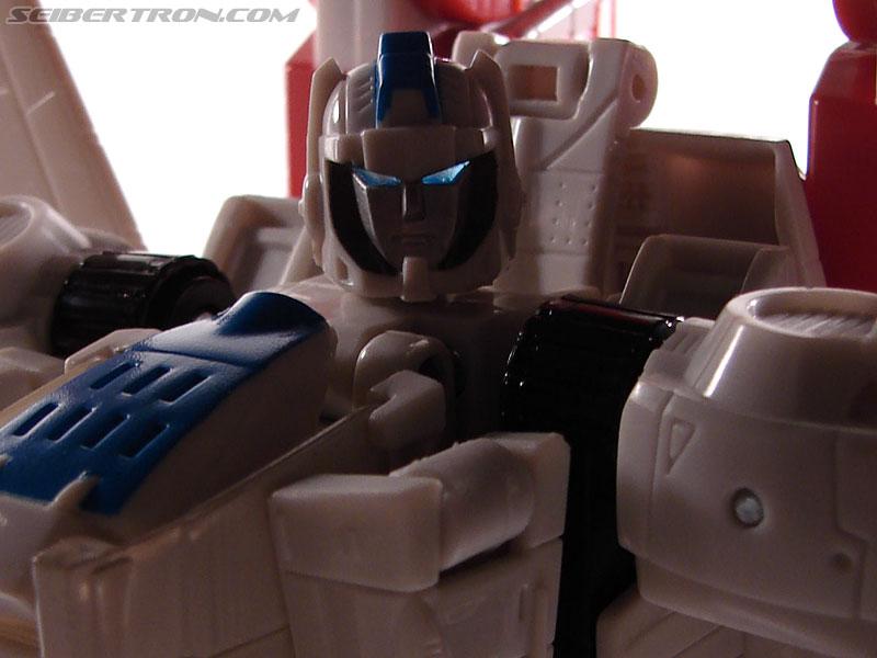 Transformers Henkei Jetfire (Skyfire) (Image #160 of 203)