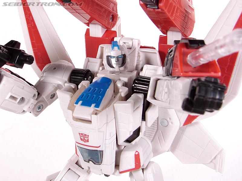 Transformers Henkei Jetfire (Skyfire) (Image #164 of 203)