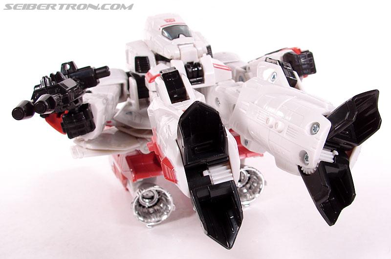 Transformers Henkei Jetfire (Skyfire) (Image #169 of 203)