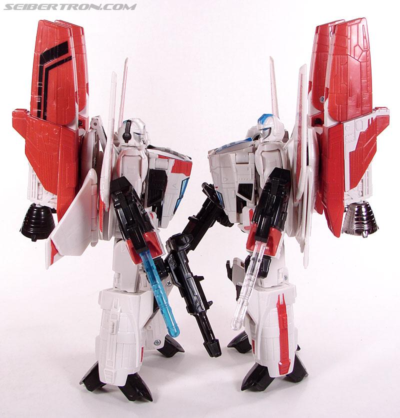 Transformers Henkei Jetfire (Skyfire) (Image #177 of 203)