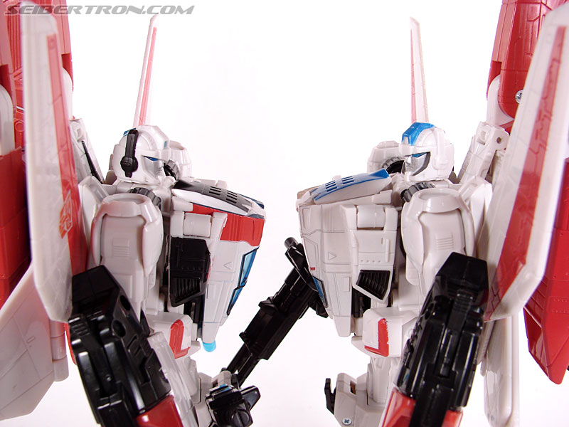 Transformers Henkei Jetfire (Skyfire) (Image #178 of 203)