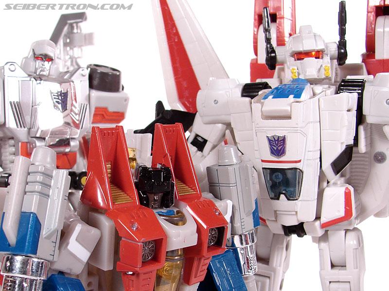 Transformers Henkei Jetfire (Skyfire) (Image #189 of 203)