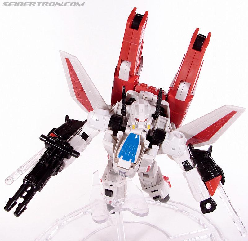 Transformers Henkei Jetfire (Skyfire) (Image #194 of 203)