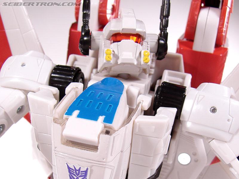 Transformers Henkei Jetfire (Skyfire) (Image #198 of 203)