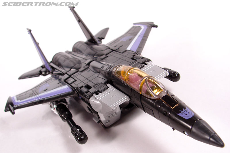 Transformers Henkei Skywarp (Image #18 of 94)