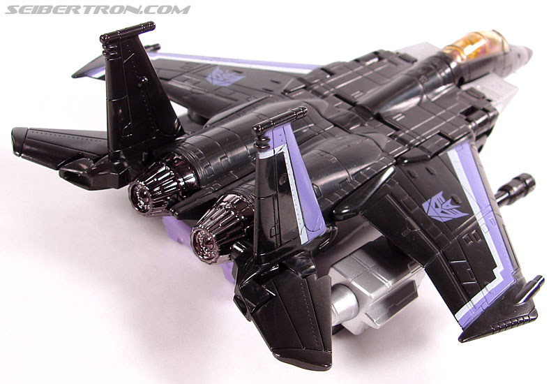 Transformers Henkei Skywarp (Image #21 of 94)