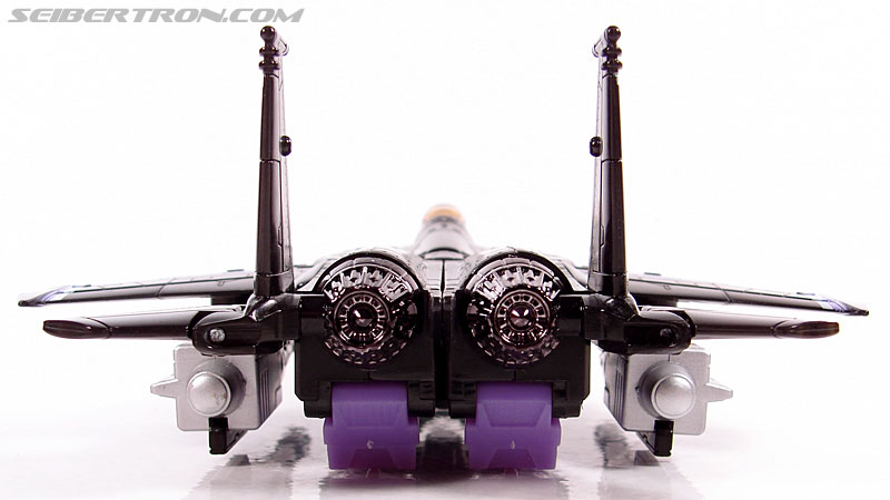 Transformers Henkei Skywarp (Image #23 of 94)