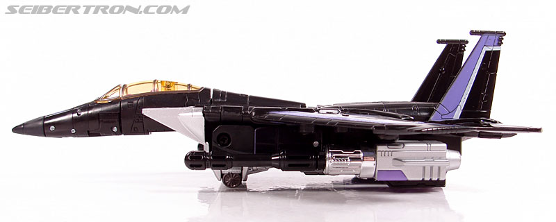 Transformers Henkei Skywarp (Image #25 of 94)
