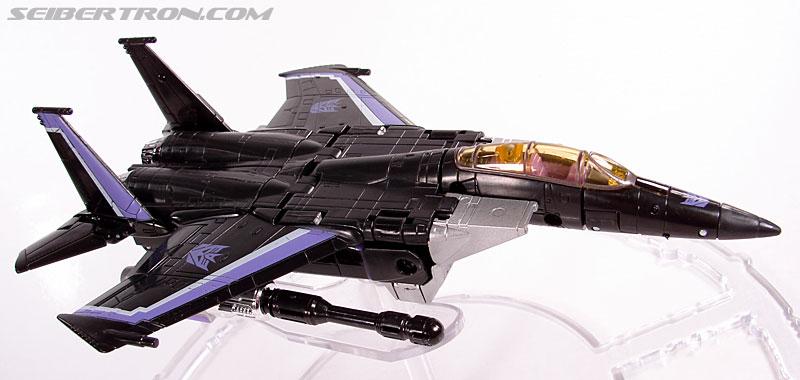 Transformers Henkei Skywarp (Image #36 of 94)
