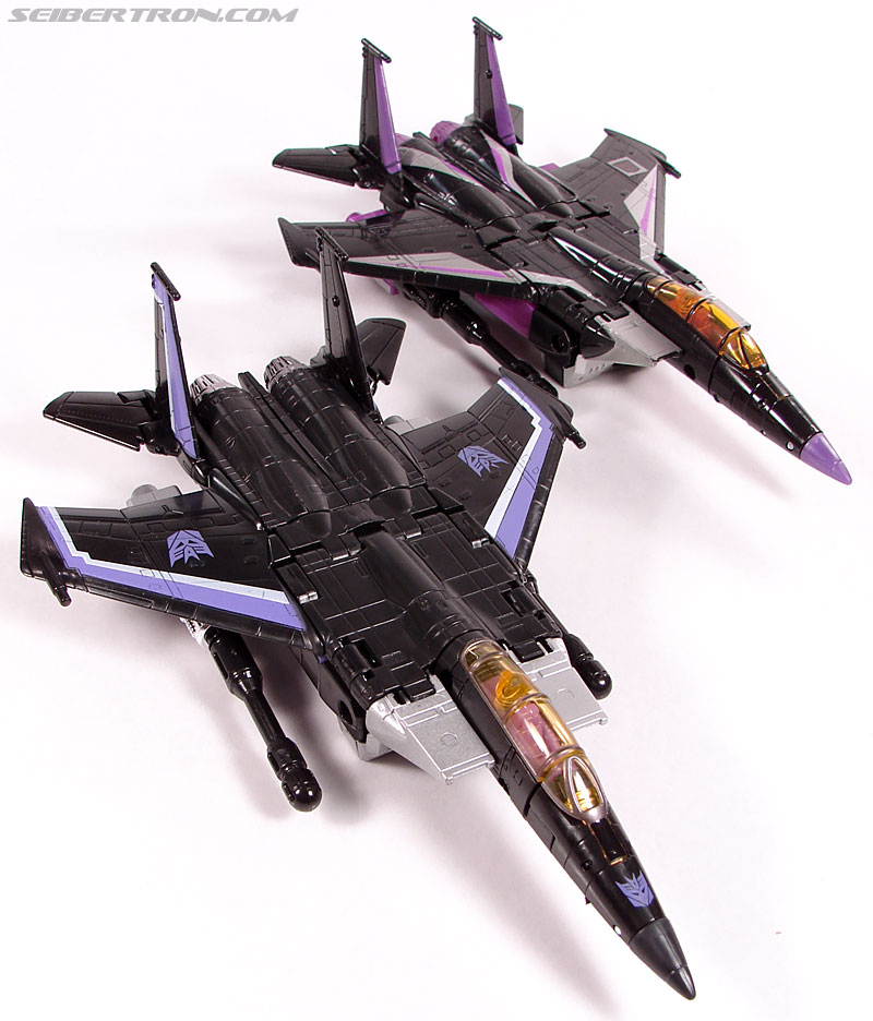 Transformers Henkei Skywarp (Image #43 of 94)