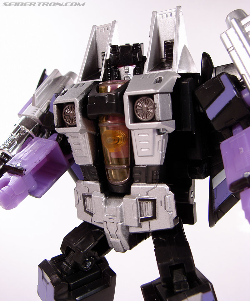 Transformers Henkei Skywarp (Image #59 of 94)