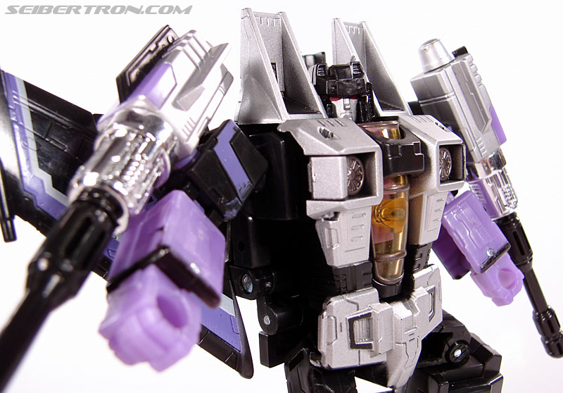 Transformers Henkei Skywarp (Image #64 of 94)