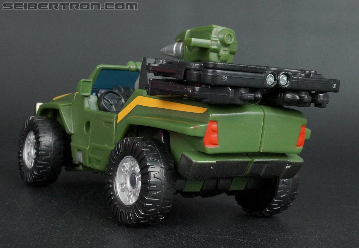 Transformers Henkei Hound (Image #38 of 105)