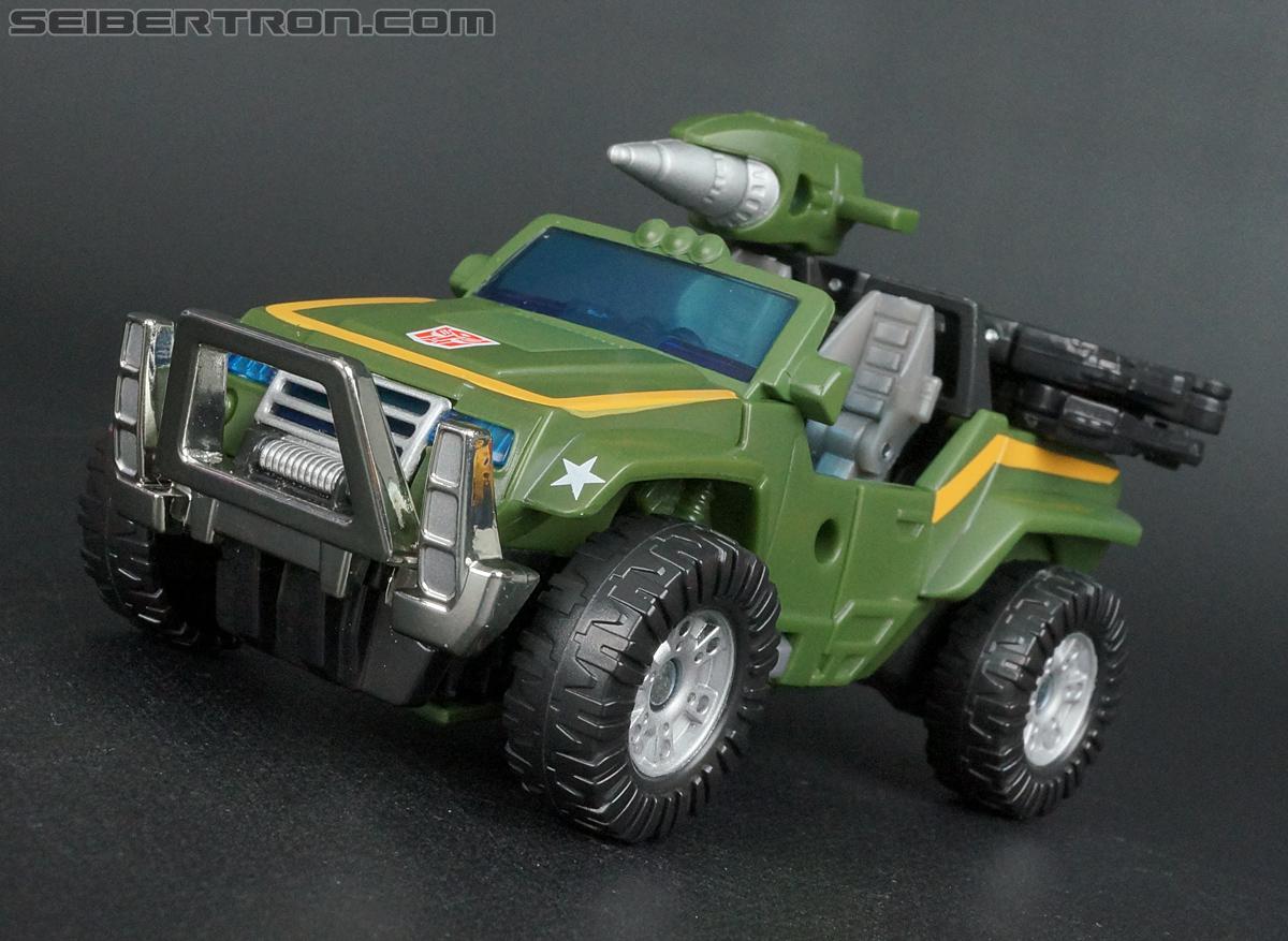 Transformers Henkei Hound (Image #40 of 105)