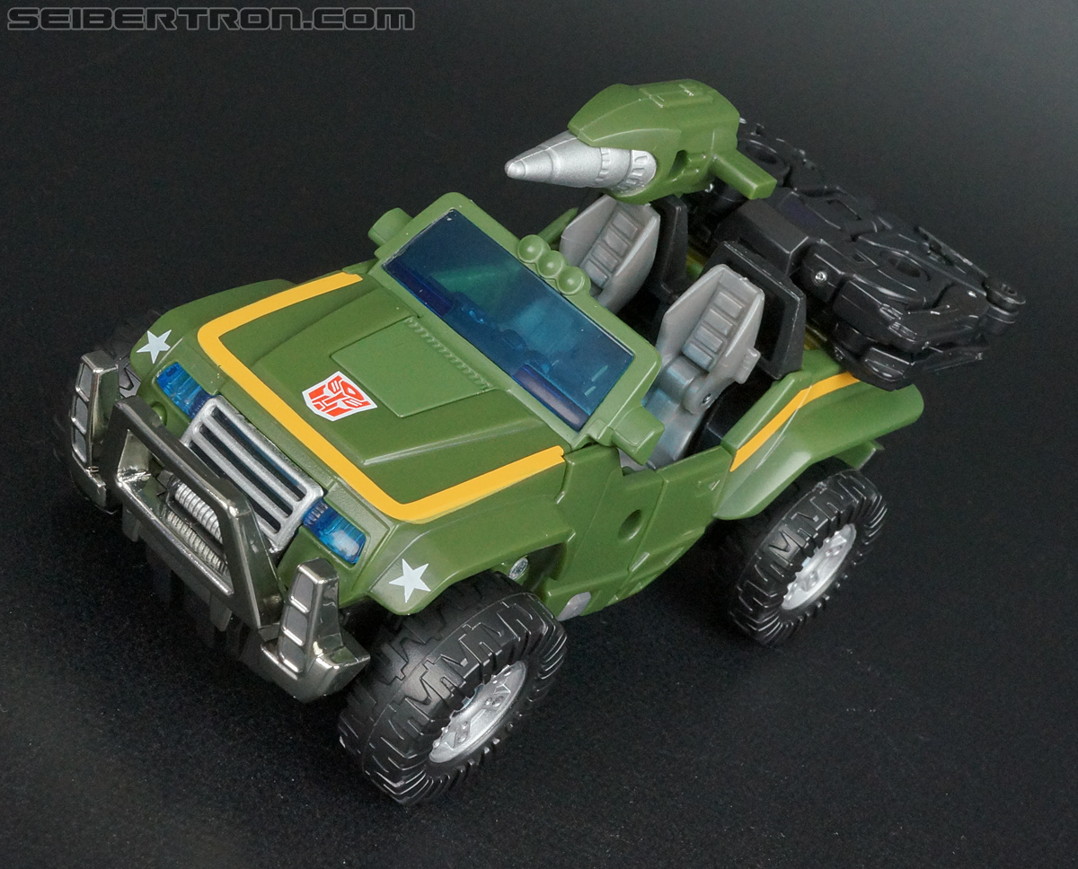 Transformers Henkei Hound (Image #41 of 105)
