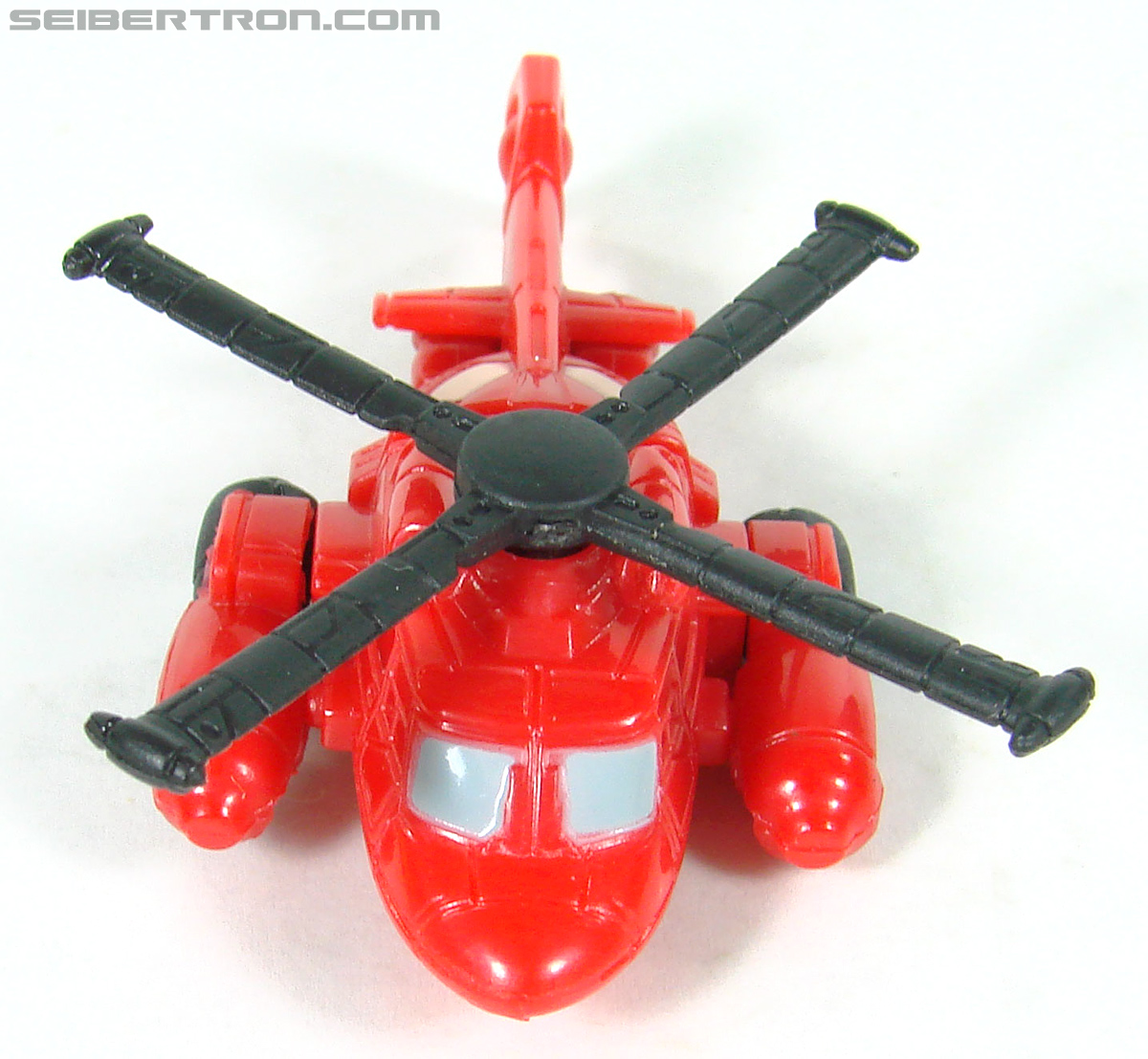 Transformers Henkei Jolt (Image #5 of 60)