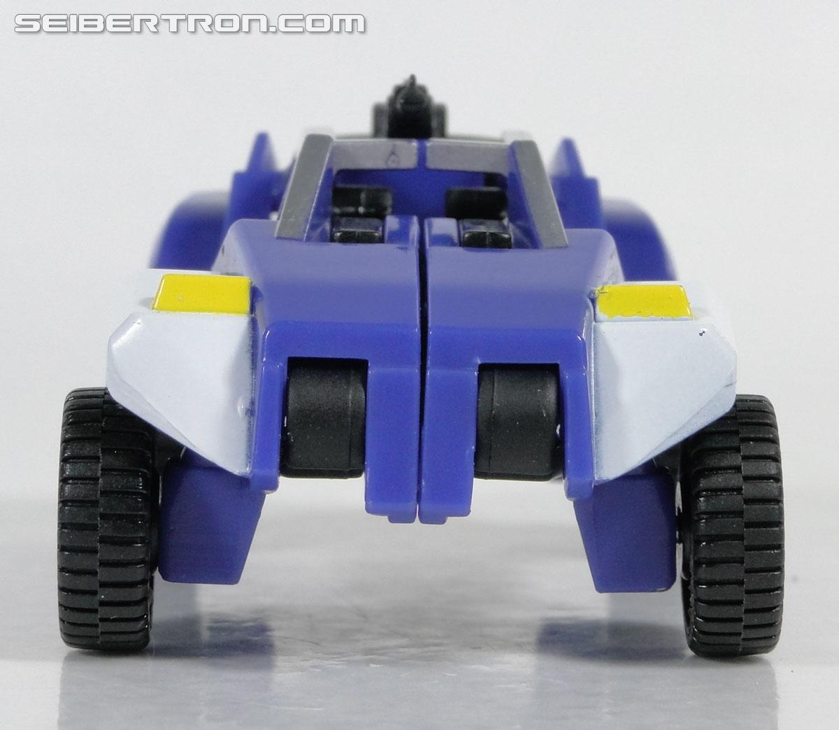 Transformers Henkei Beachcomber (Image #3 of 72)