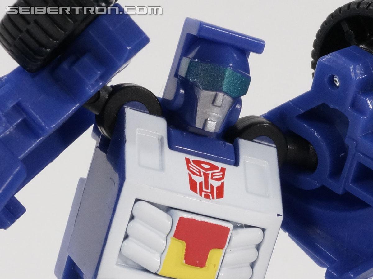 Transformers Henkei Beachcomber (Image #53 of 72)