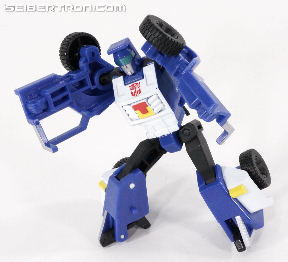 Transformers Henkei Beachcomber (Image #55 of 72)