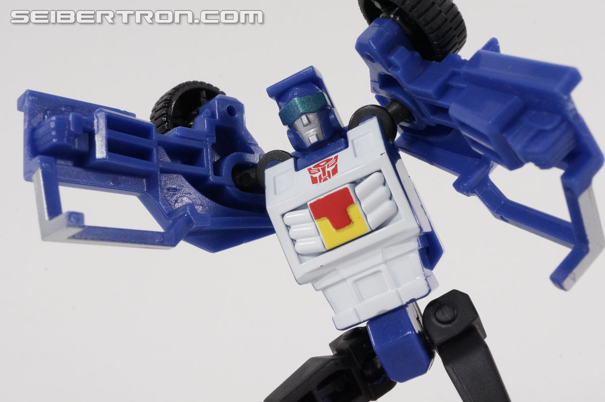 Transformers Henkei Beachcomber (Image #58 of 72)