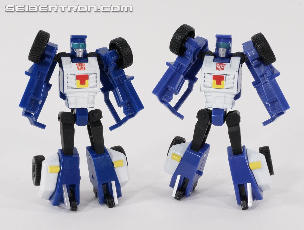 Transformers Henkei Beachcomber (Image #60 of 72)