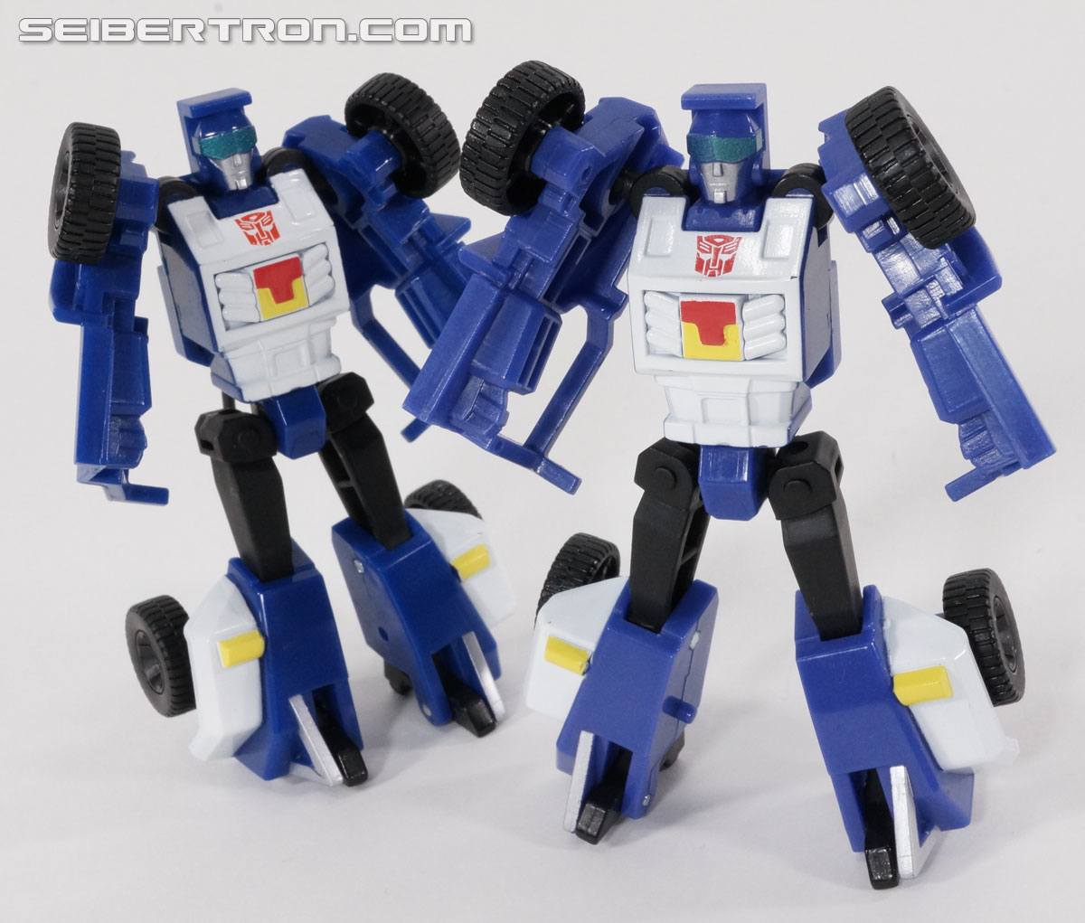 Transformers Henkei Beachcomber (Image #61 of 72)