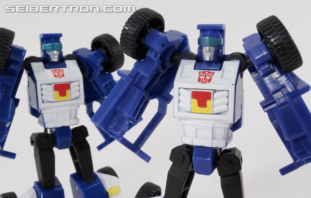 Transformers Henkei Beachcomber (Image #62 of 72)