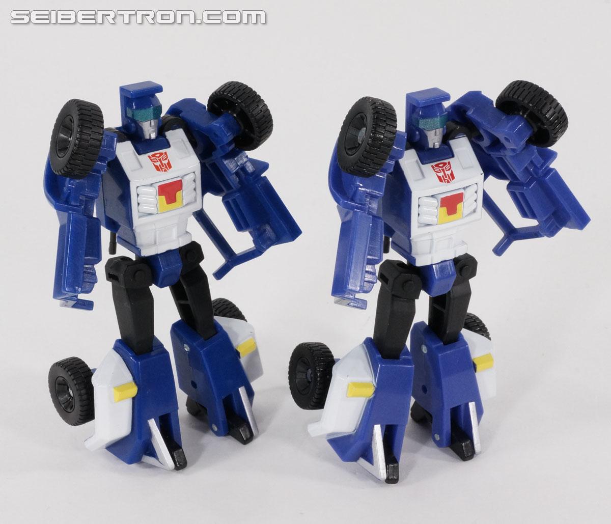 Transformers Henkei Beachcomber (Image #63 of 72)