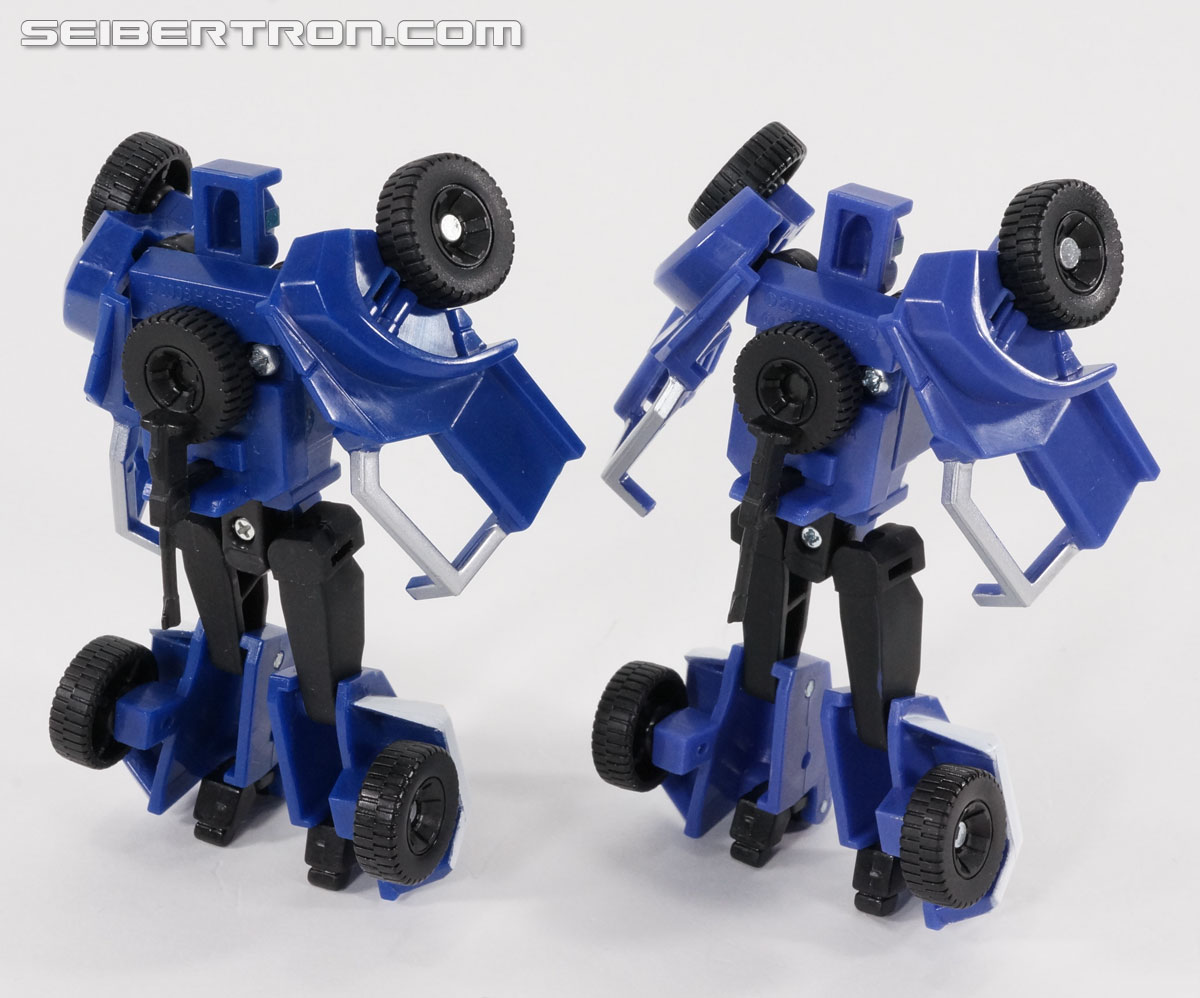 Transformers Henkei Beachcomber (Image #64 of 72)