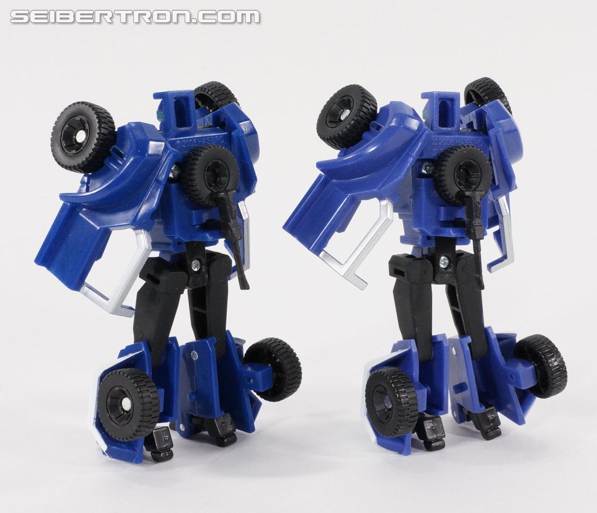 Transformers Henkei Beachcomber (Image #65 of 72)