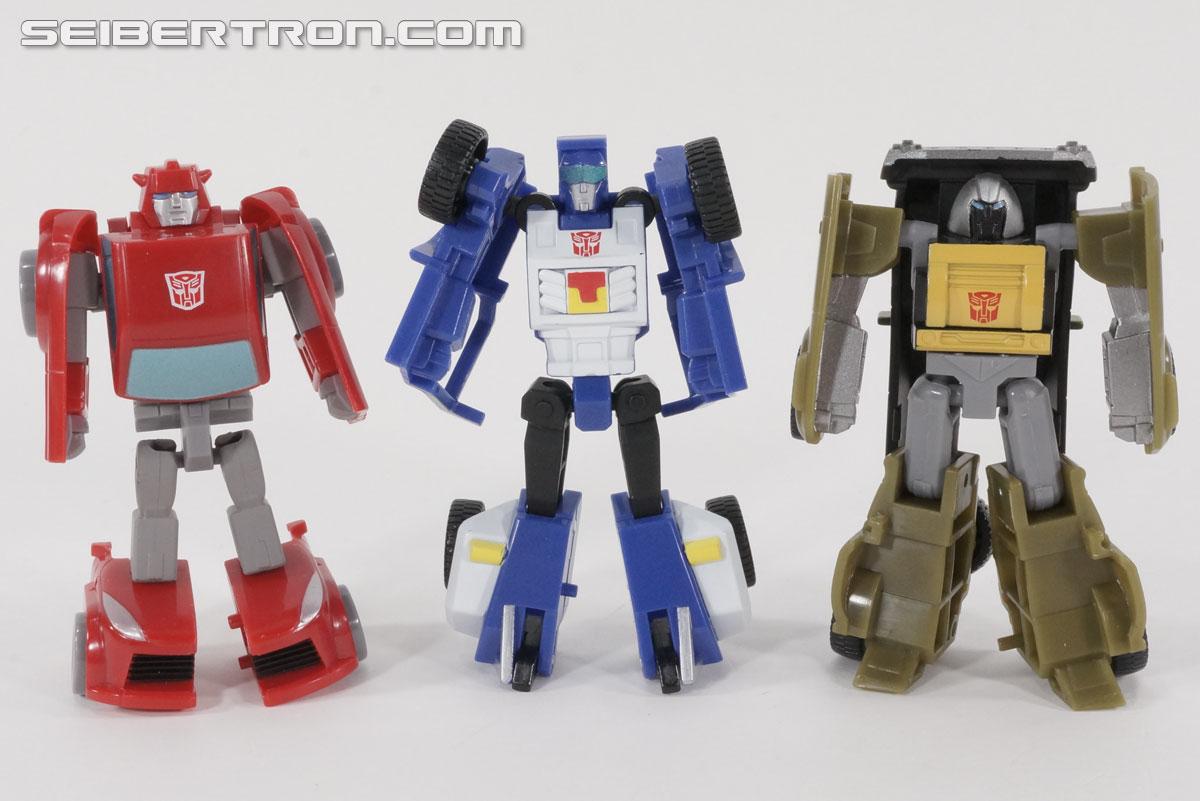 Transformers Henkei Beachcomber (Image #67 of 72)