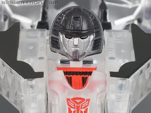 Transformers Henkei Electro Disruptor Mirage gallery