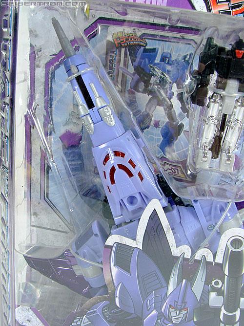 Transformers Henkei Cyclonus (Image #4 of 139)