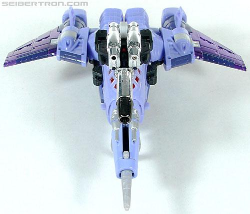 Transformers Henkei Cyclonus (Image #18 of 139)
